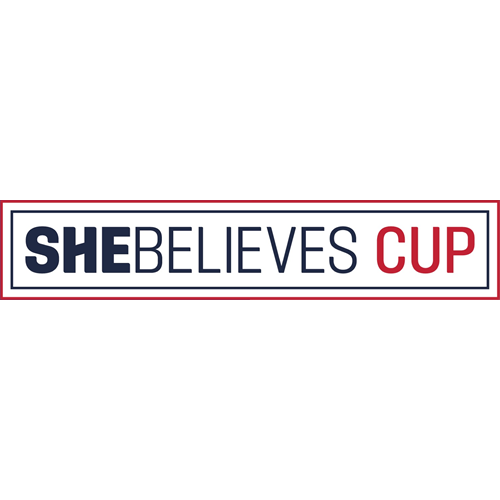 SheBelieves 2021
