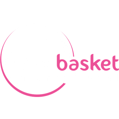 Rezé Basket International 2017