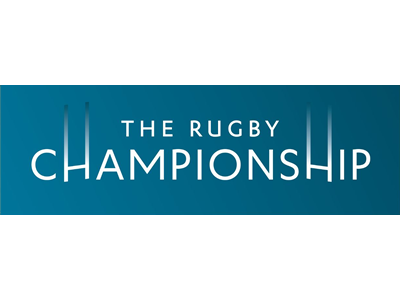 Rugby Championship 2016